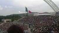 Guelaguetza Celebrations 20 July 2015 by ovedc 05.jpg