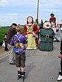 Guesnain (10 mai 2009) parade 033.jpg