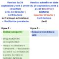Guide de Wikipédia - 3.FP5.06 bac à sable diff.png