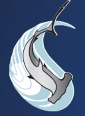 Gulf Specimen Marine Laboratory - Gulf Specimen Marine Laboratory Inc Logo