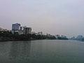 Gulshan Baridhara Lake (11).jpg