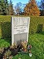 Gunnar sträng gravvård norra begravningsplatsen solna.jpg