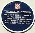 Gunter Mansion Plaque.jpg