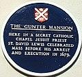 Gunter Mansion Plaque.jpg
