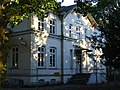 Gutshaus Farmsen (Hamburg-Farmsen-Berne).jpg