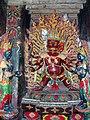 Gyantse, Tibet - 5957.jpg