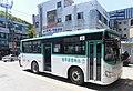 Gyeonggi Gwangju Public Bus 8005.JPG