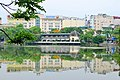 Hà Nội sau cơn mưa (Hanoi After the Rain) - panoramio.jpg