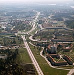 Hässelby, Grimsta - KMB - 16001000289625.jpg