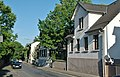 Häuser in der Hauptstraße in Seeheim-Jugenheim - panoramio.jpg