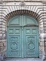 Hôtel Harrouys (porte) - Nantes.jpg