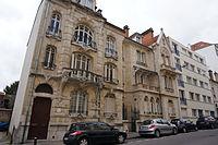 Hôtel Mangon 09455.JPG