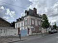 Hôtel Police Municipale - Clichy Bois - 2020-08-22 - 1.jpg