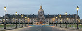 Hôtel des Invalides, North View, Paris 7e 140402 1.jpg