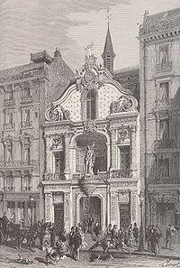 Hôtel du Figaro (Monde illustré, 1874-04-18).jpg