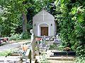 H.13.488 - Drzeczkowo Cmentarz.JPG
