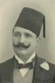H.H. Prince Fuad Pasha.png