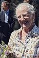 H.M Dronning Margrethe (June 2016).jpg