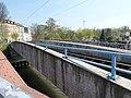 HAL-Straßenbahnbrücke2 MansfelderStr.JPG