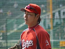 HC-Yoshihiro-Maru20131012.jpg