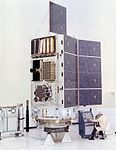 HEAO-1 Assembling the High Energy Astronomy Observatory 7884320.jpg