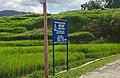 HKBP Lumban Silintong, Res. Hinalang 01.jpg