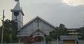 HKBP Sukajadi.png