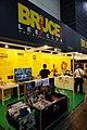 HKCEC 香港會展 WCN 灣仔北 Wan Chai North 香港書展 Hong Kong Book Fairs booth 李小龍會 Bruce Lee Club July 2021 S64 10.jpg