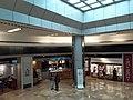 HK Admiralty 金鐘道 Queensway 太古廣場 Pacific Place mall November 2019 SS2 28.jpg