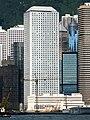 HK Jardine House.jpg
