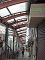 HK SYP 西營盤 Sai Ying Pun 正街 Centre Street 高街 High Street February 2020 SS2 14.jpg