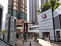 HK TKO 坑口站 Hang Hau MTR Station October 2020 SS2 06.jpg
