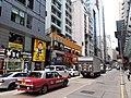 HK TST 尖沙咀 Tsim Sha Tsui June 2020 SS2 1001 04.jpg