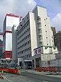 HK WaterfrontPoliceStation.JPG