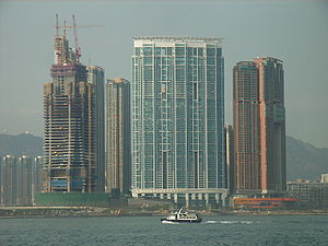 HK West Kowloon Giants.JPG