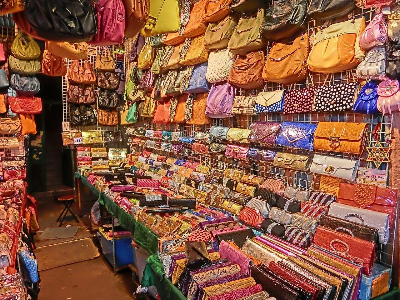 Ladies Fashion Shops Near Solihull