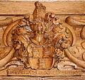 HL Stadtbücherei Wappen ALüneburg.JPG