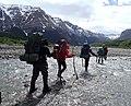 HMI Gap Students backpacking in Parque Patagonia.jpg