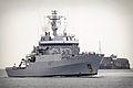 HMS Echo MOD 45155675.jpg