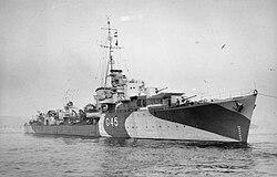 HMS Quail.jpg
