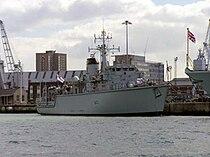 HMS Quorn M41.JPG