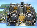HP-HP9000-J6000-Workstation-SystemBoard-A5990-60010 42.jpg