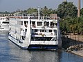 HS Solaris Nile cruise ship 02.jpg