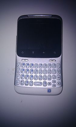 HTC-ChaCha-Azerty-01.jpg