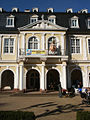 HU-Wilhelmsbad-Puppenmuseum.jpg