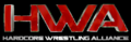 HWA Official Logo, black background.png