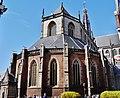 Haarlem Grote Kerk Sint Bavo Chor 2.jpg