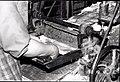 Haarsnijderij Passavant - 343809 - onroerenderfgoed.jpg