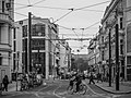 Hackescher Markt Orianienburger Straße (144550231).jpeg