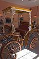 Hackney Carriage, Gibraltar Museum 2.jpg